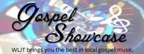 gospel showcase 2