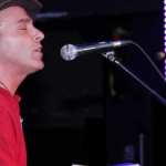 Billy Grima - Rockpile 3