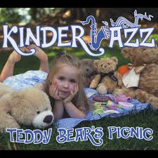 Teddy_Bear_s_Picnic_front_cover