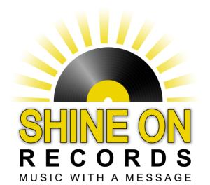 shine on logo-600x600_1