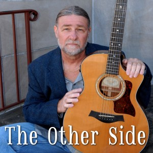 the-other-side-cover