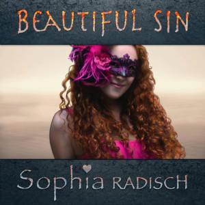 BEAUTIFUL SIN Album Cover