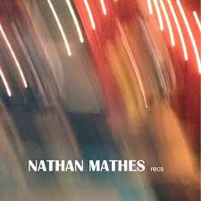 NATH8