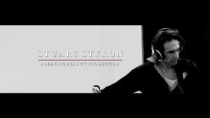 Stuart_Styron