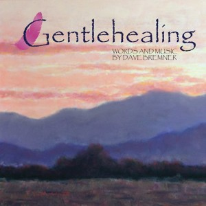 Gentlehealing-cover