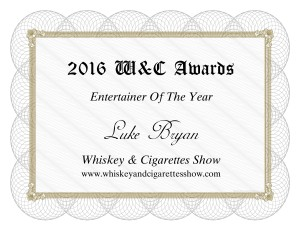Entertainer Of The Year-page-001