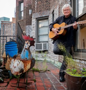 Chip-Taylor-NYC-Balcony-Shot-by-Ambrose-Blaine