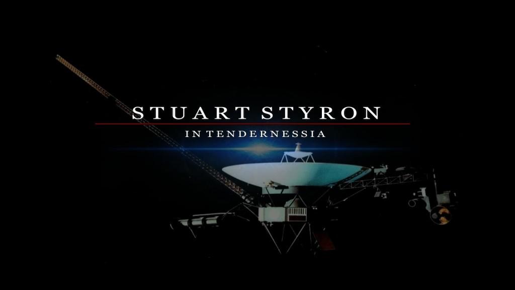 In_Tendernessia_Frontcover__Stuart_Styron (1)