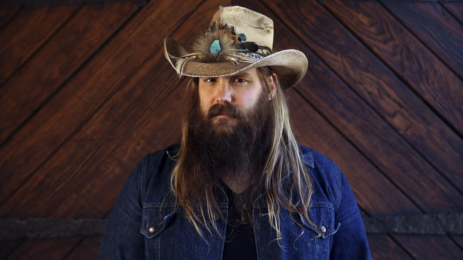 chris-stapleton-la-times