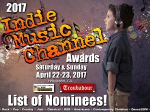 imc awards 2017