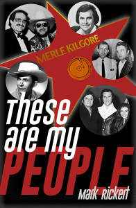 these_are_my_people_book_cover_0_0