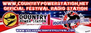 OfficialRadioVCF2016-745x276